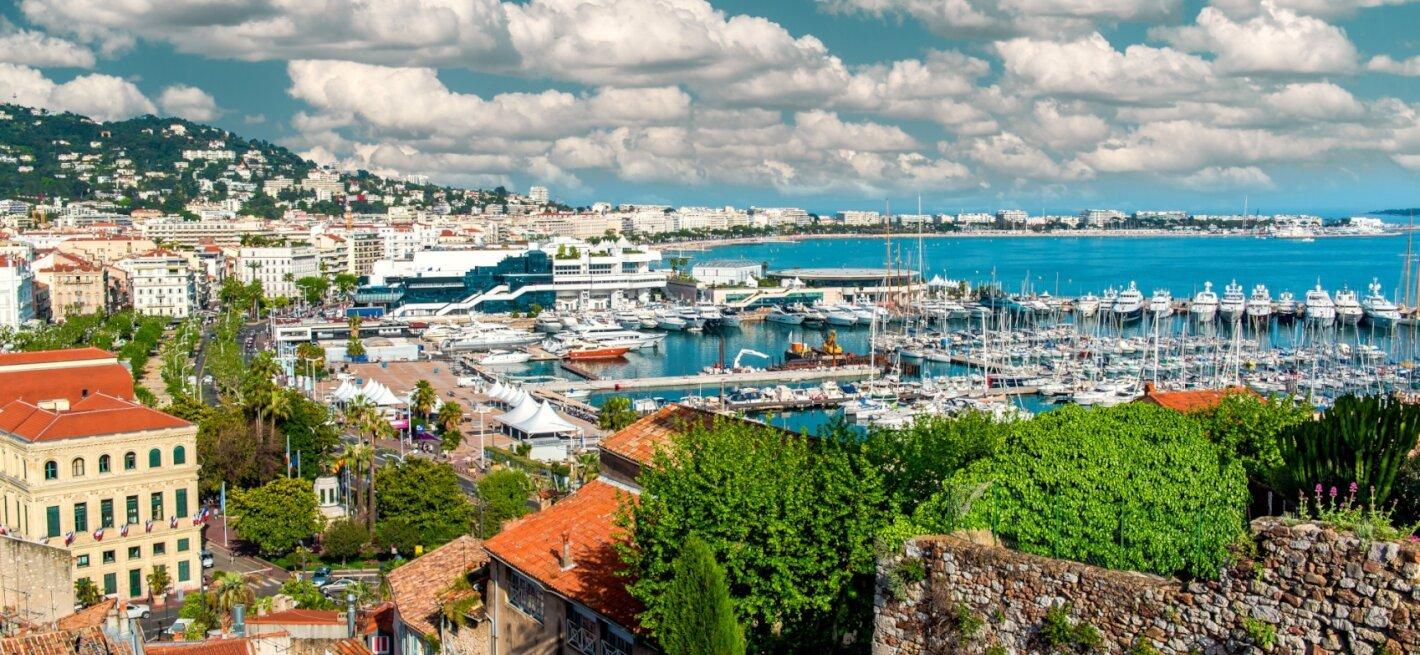 Western Mediterranean photo 3