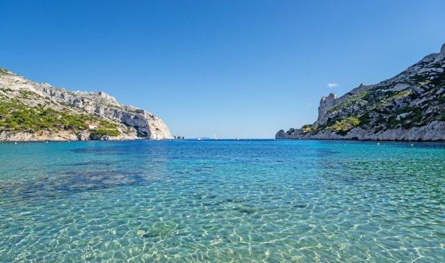 Western Mediterranean photo 4