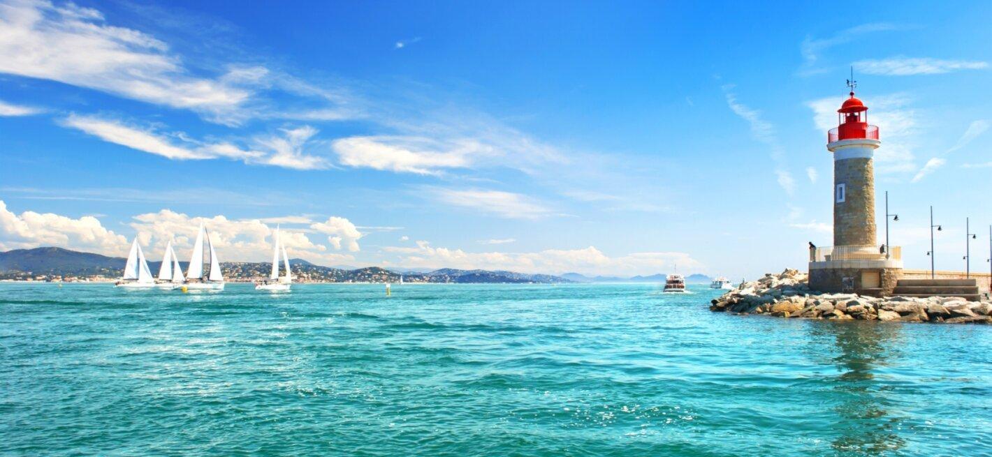 Western Mediterranean photo 2