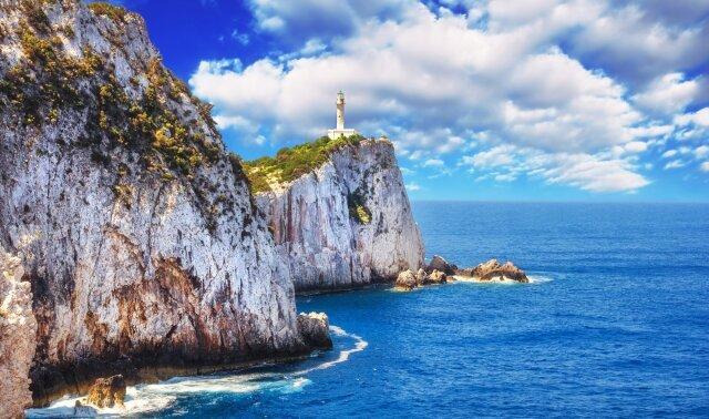 East Mediterranean photo 3