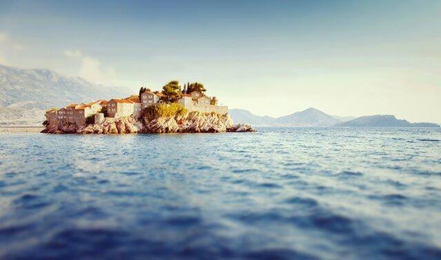 East Mediterranean photo 5
