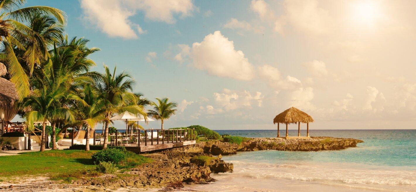 Caribbean photo 5