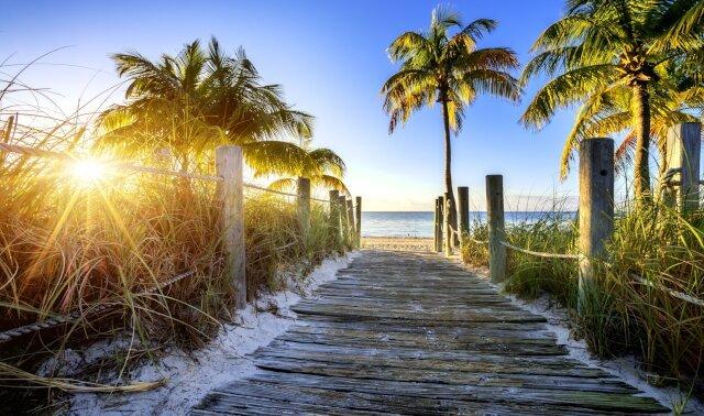 Caribbean photo 3