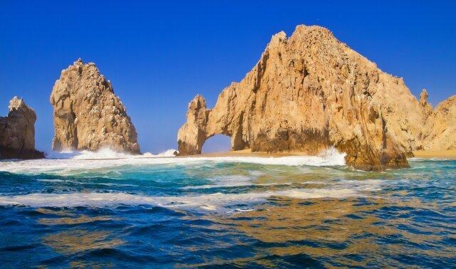 Mexico photo 4