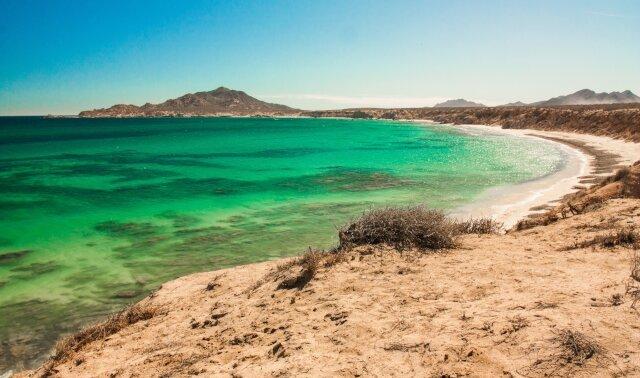 Mexico photo 2