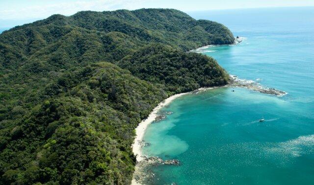 Central America photo 3