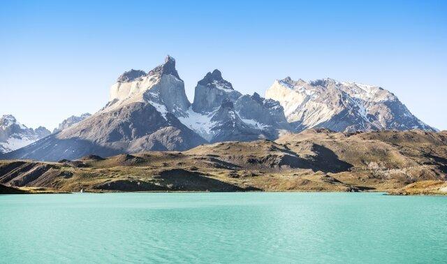 South America  photo 4