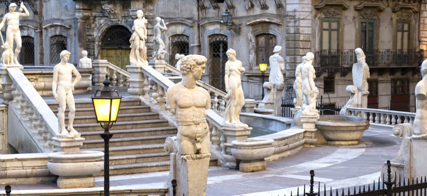 Sicily  photo 4
