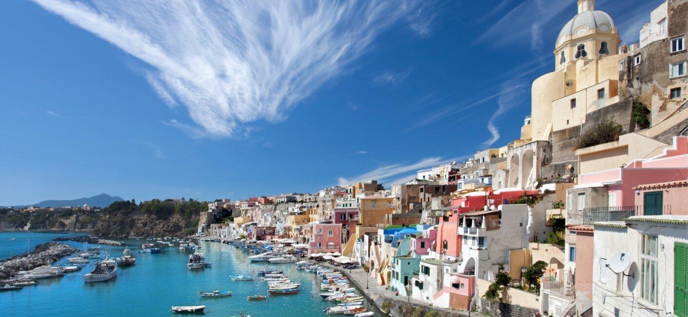 Amalfi Coast  photo 5