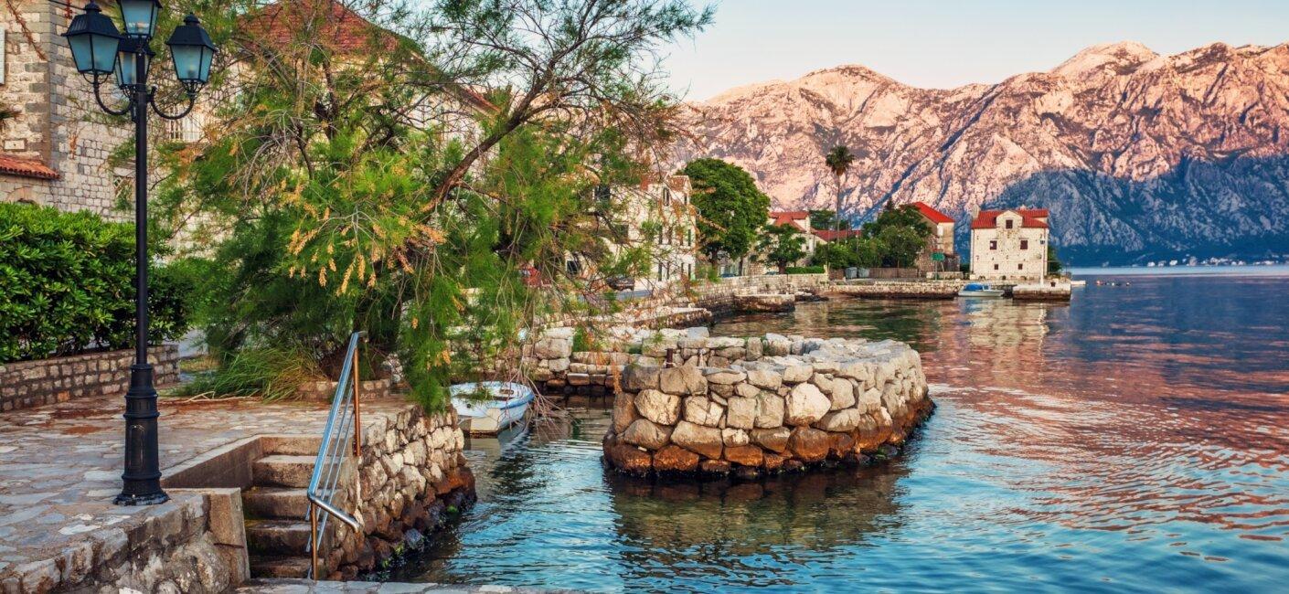 Montenegro photo 4
