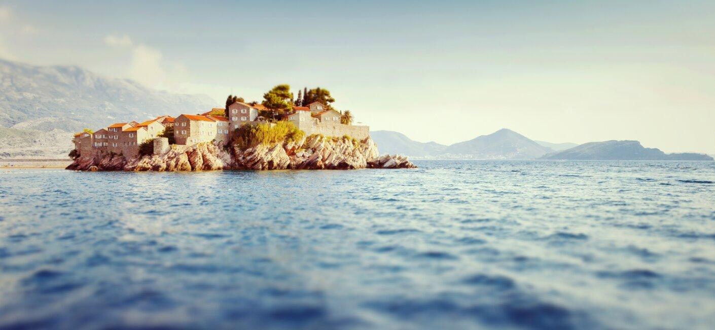 Montenegro photo 2