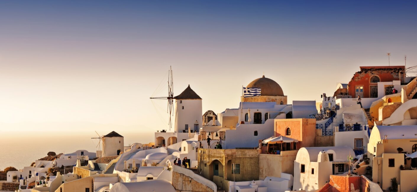 Cyclades  photo 3