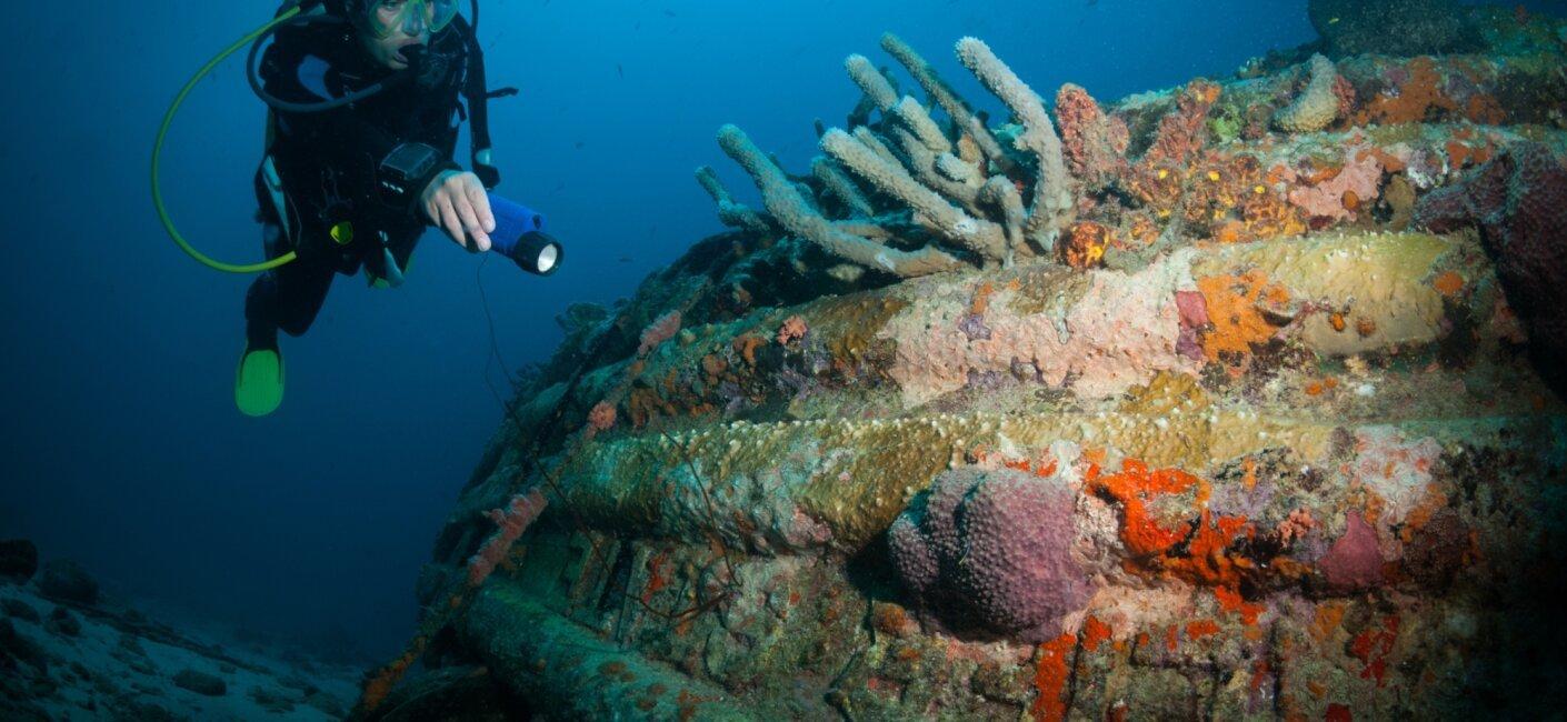 Bonaire photo 2