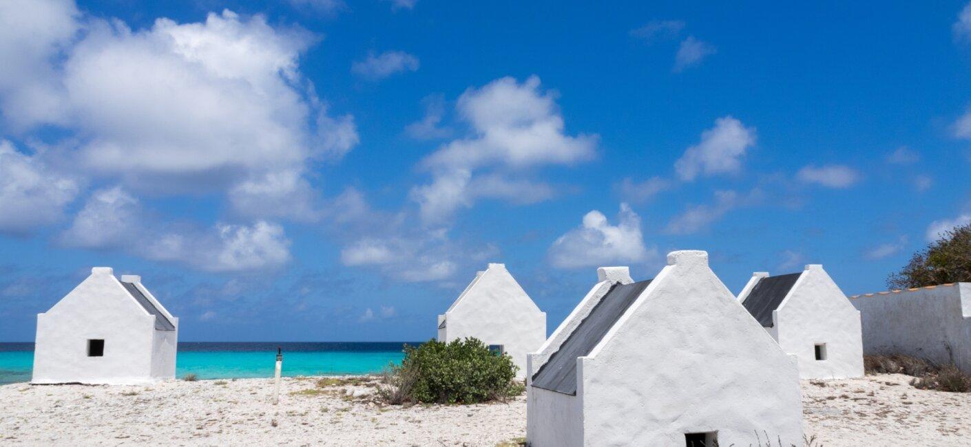 Bonaire photo 3