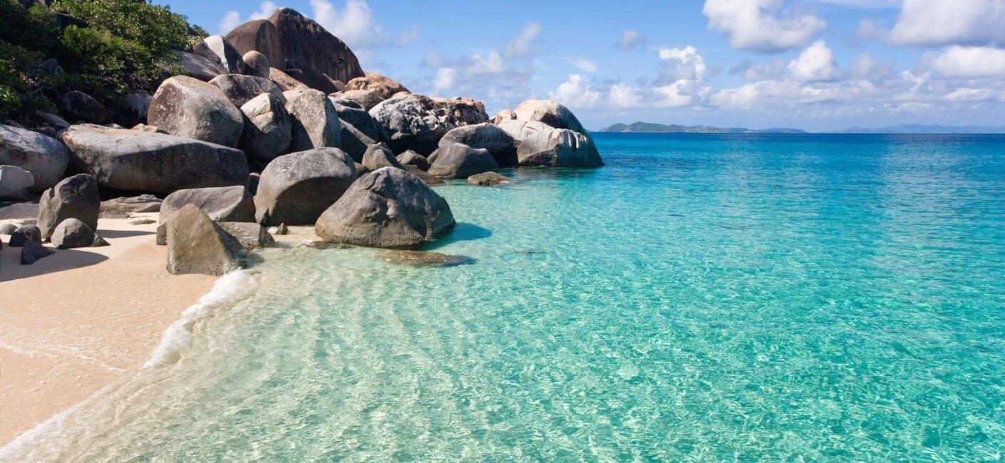 Virgin Islands photo 4