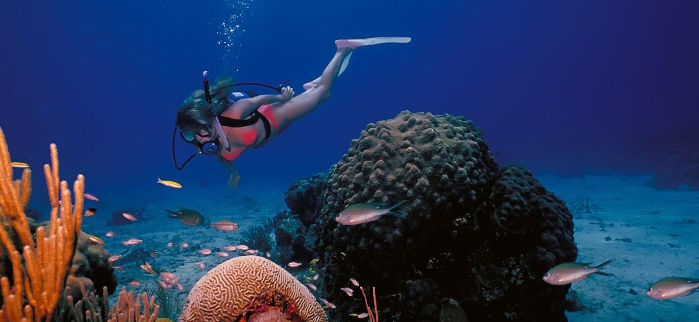 Virgin Islands photo 2