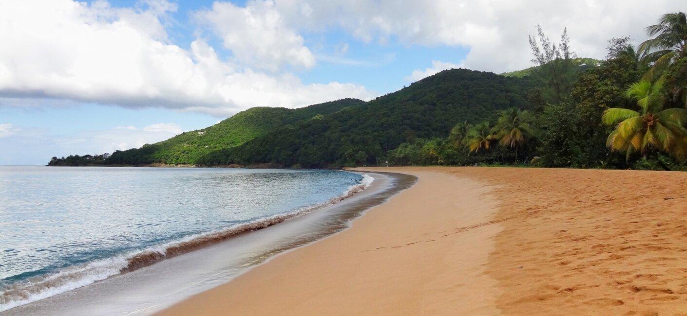 Leeward Islands photo 2
