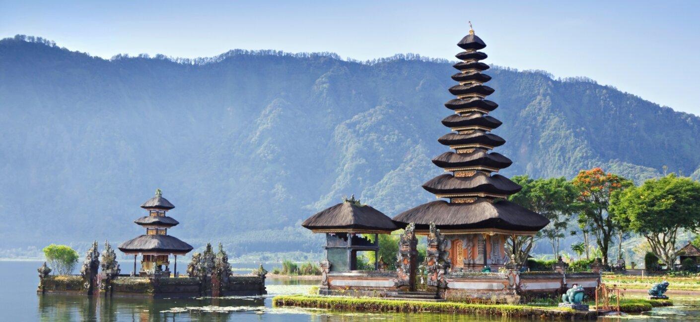 Indonesia  photo 4