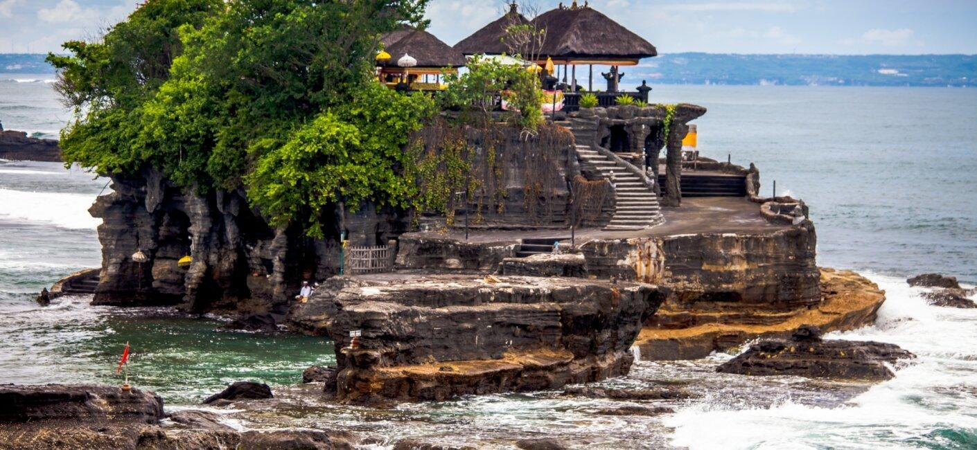 Indonesia  photo 2