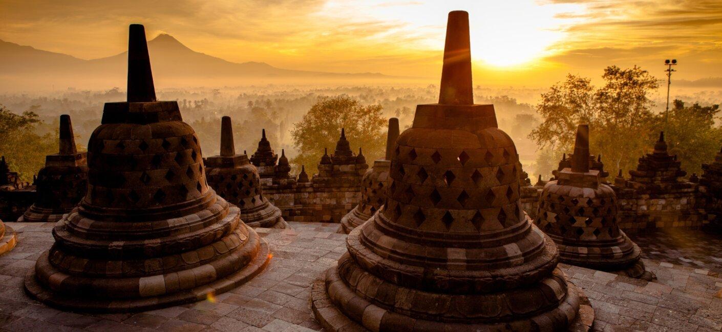 Indonesia  photo 3