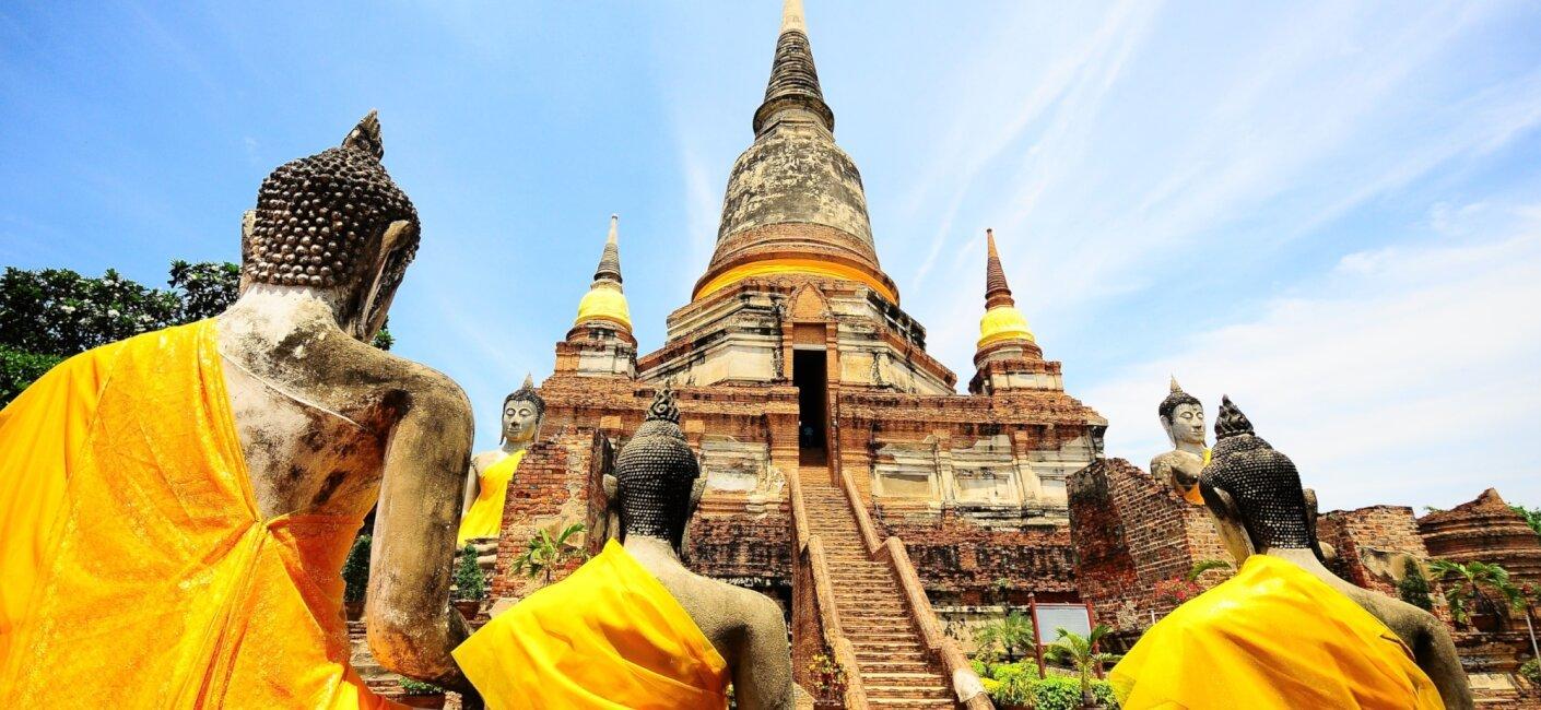 Thailand photo 2