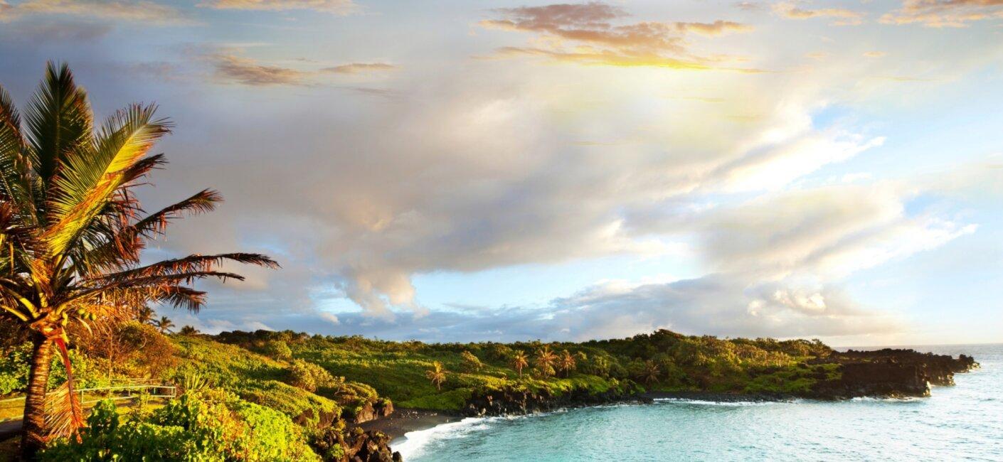 Hawaii photo 4