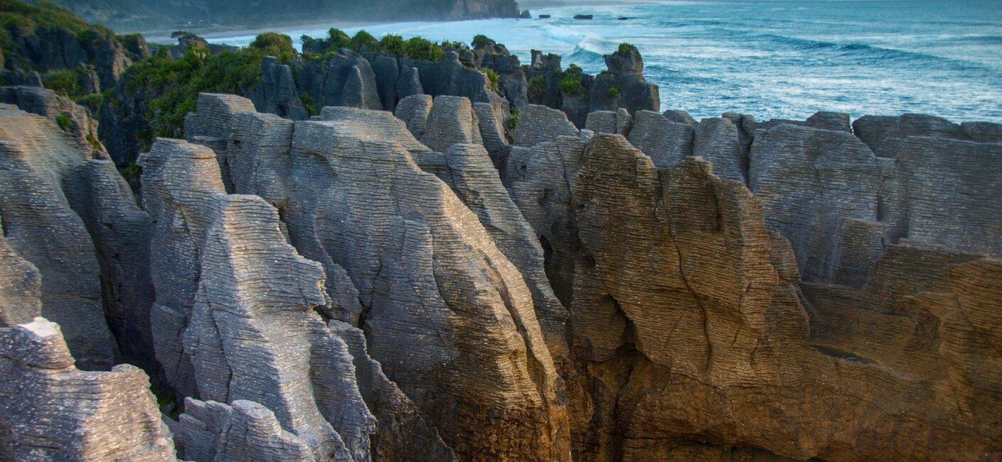 New Zealand  photo 2