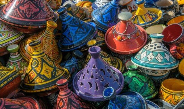 North Africa photo 3