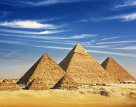 Egypt and the Red Sea