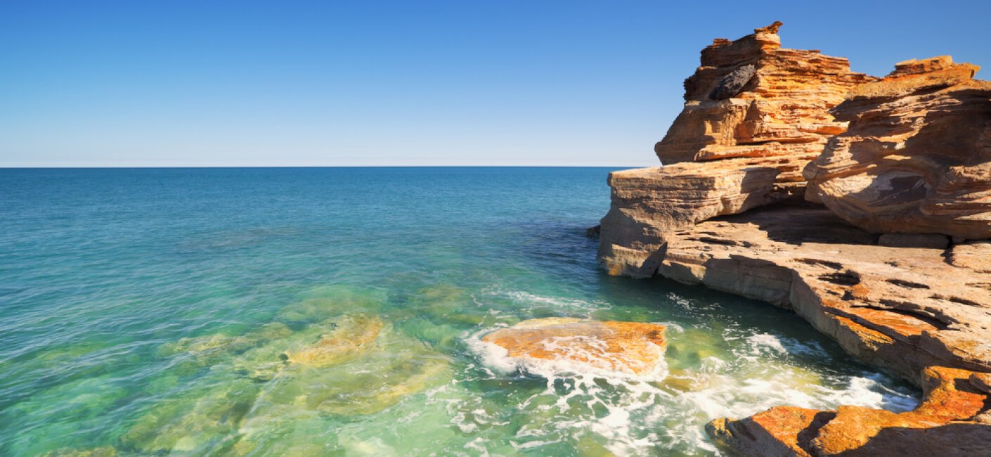 Kimberley photo 1