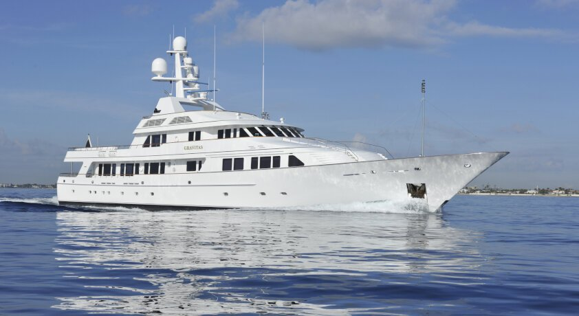 Newport Beach Charter Yacht Daily Rates