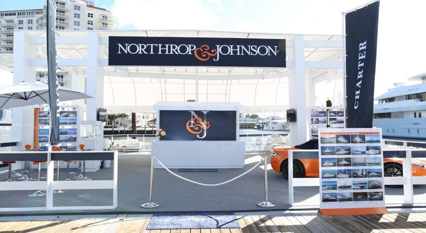 2015 FORT LAUDERDALE INTERNATIONAL BOAT SHOW WRAP UP
