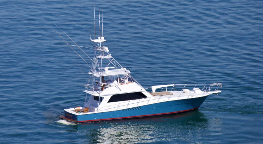 ANDREA DONN 3 RECEIVES A PRICE REDUCTION