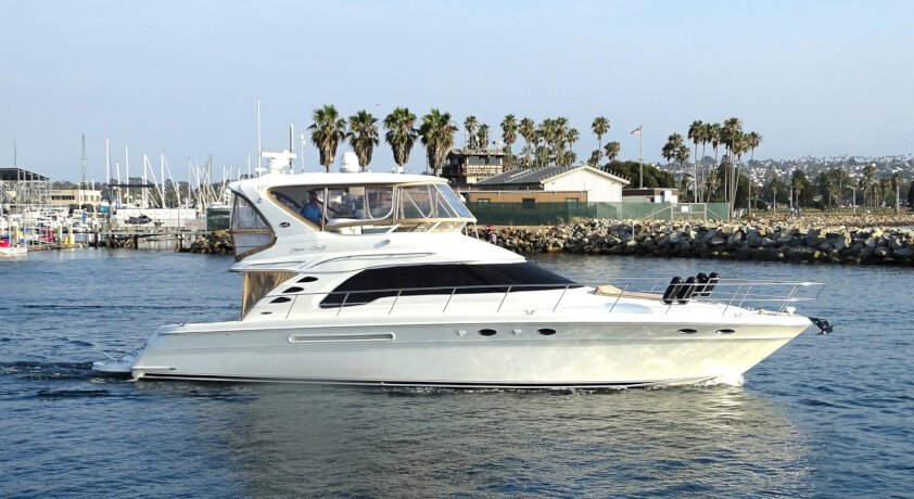 FAMILY TIME NOW FOR SALE WITH NORTHROP & JOHNSON