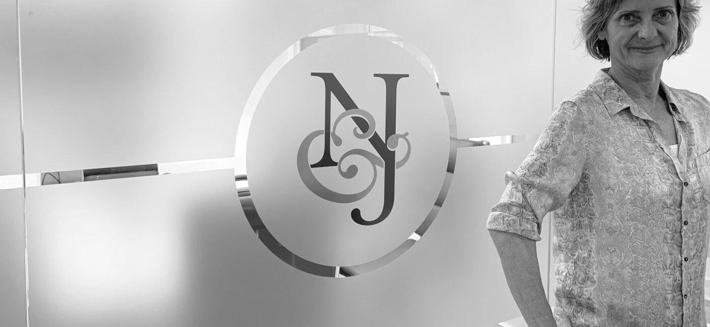 LIES SOL JOINS NORTHROP & JOHNSON