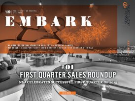 Embark May 2015 issue