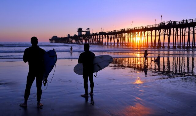 San Diego photo 4