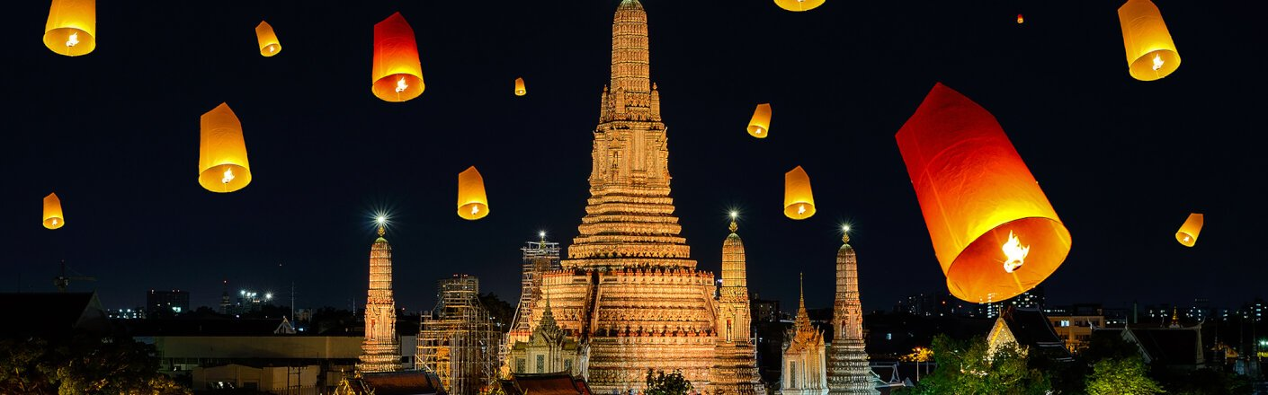 Thailand photo 3