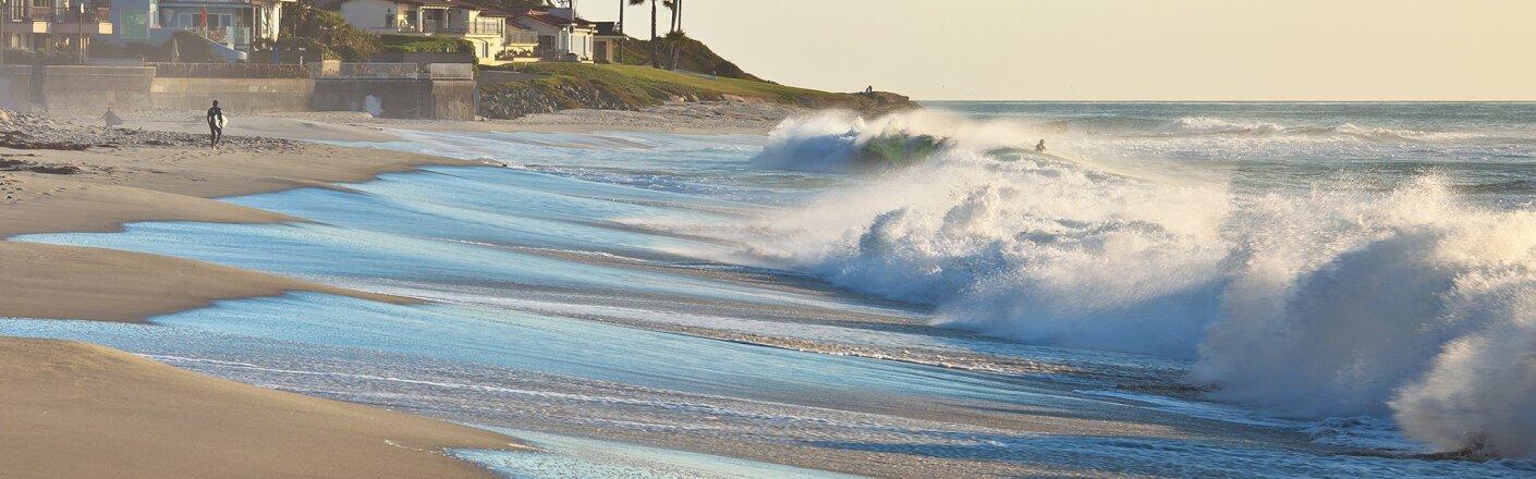 San Diego photo 1