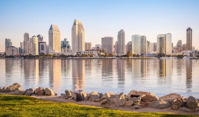 San Diego photo 5
