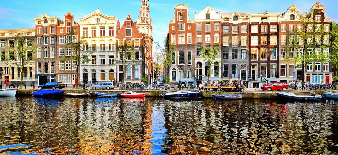 Holland photo 2