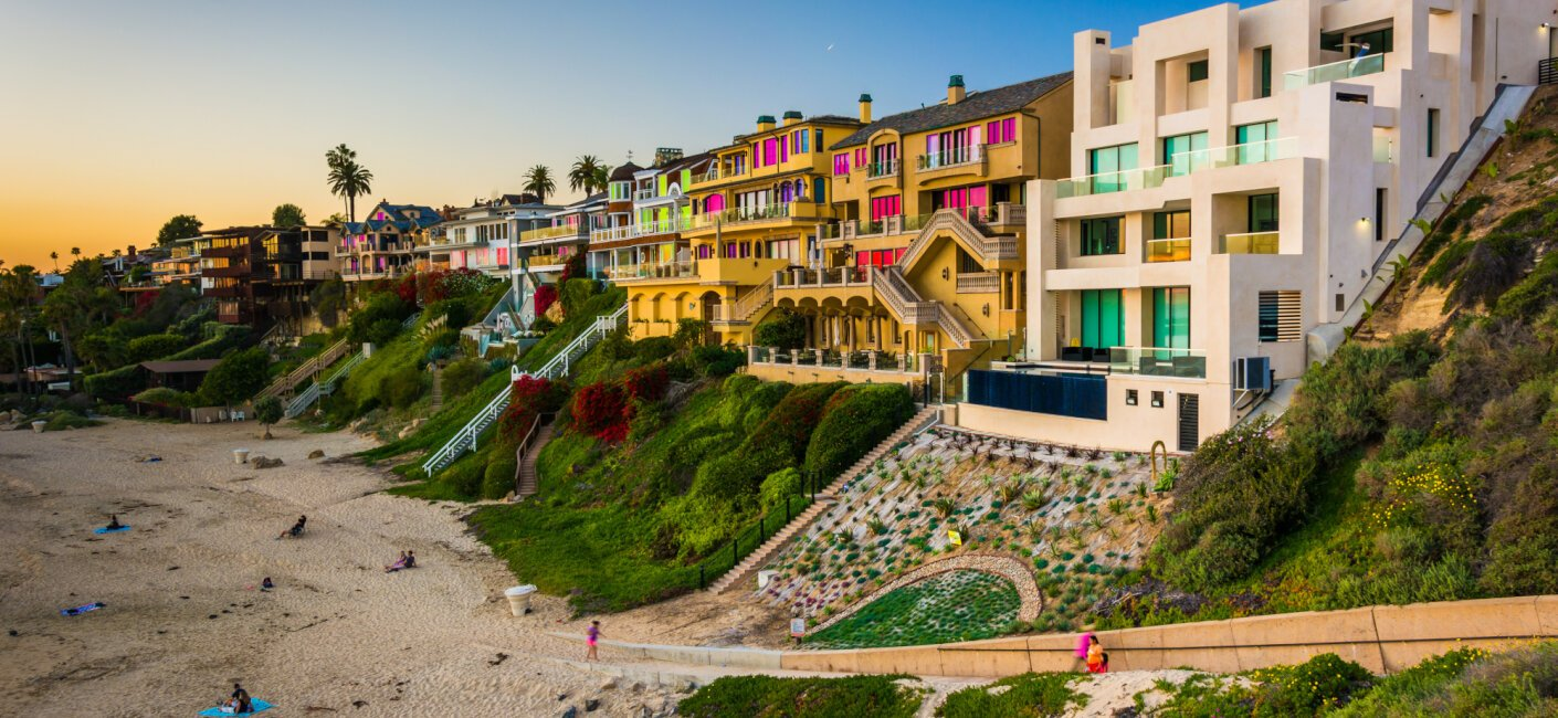 Newport Beach photo 2