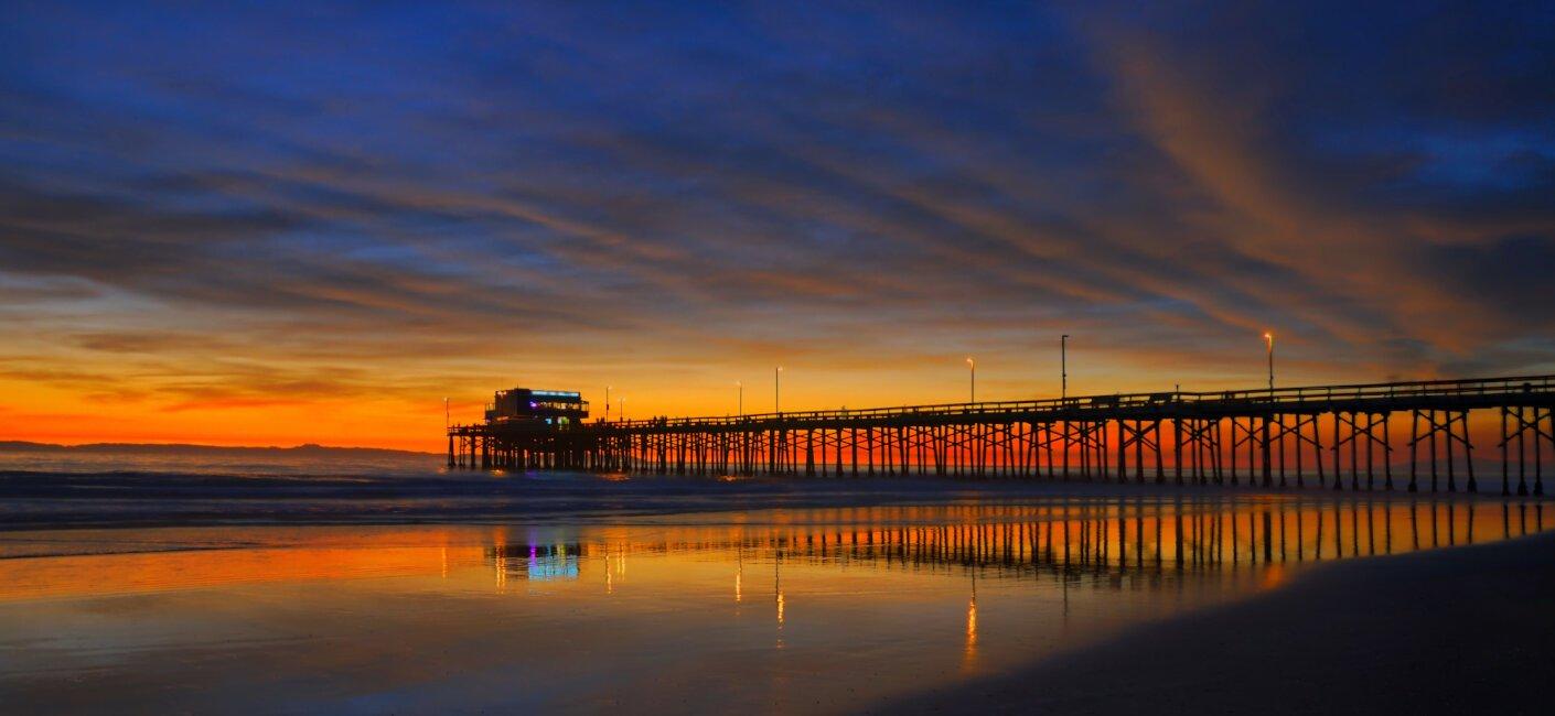 Newport Beach photo 3