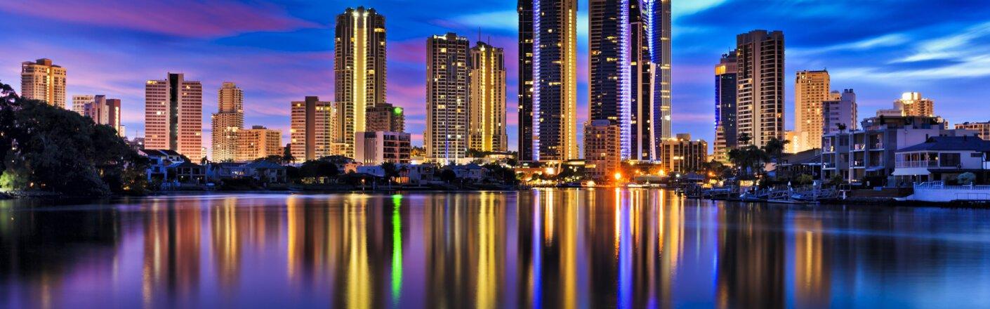 Australia photo 1