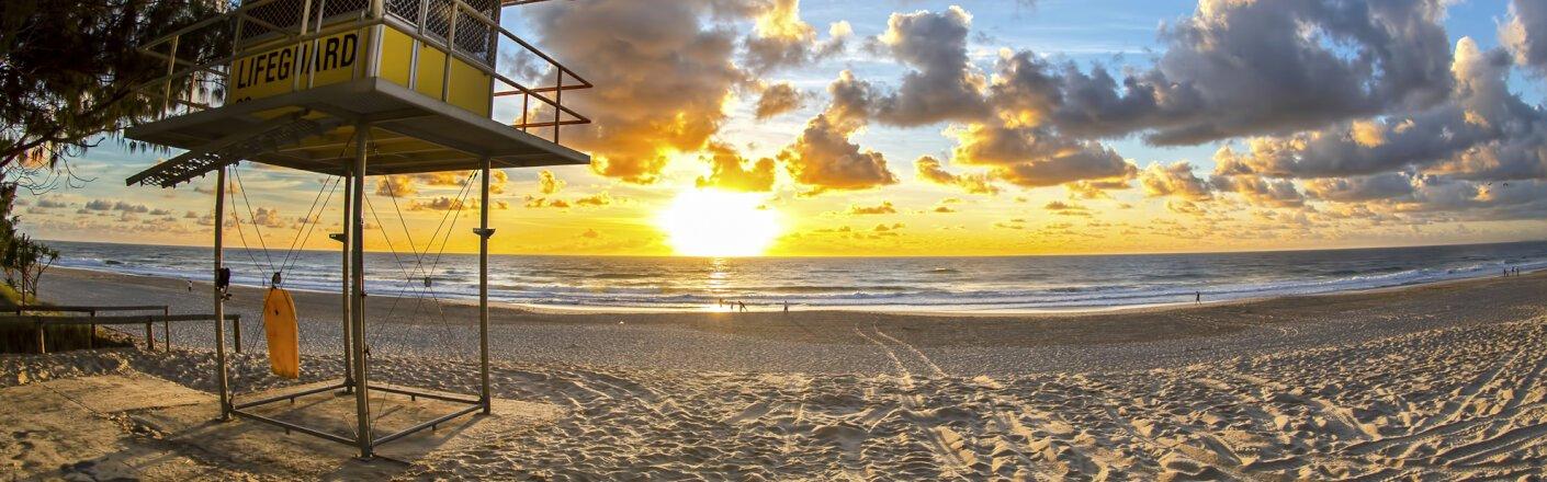 Australia photo 2