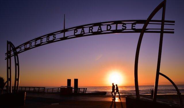 Australia photo 3