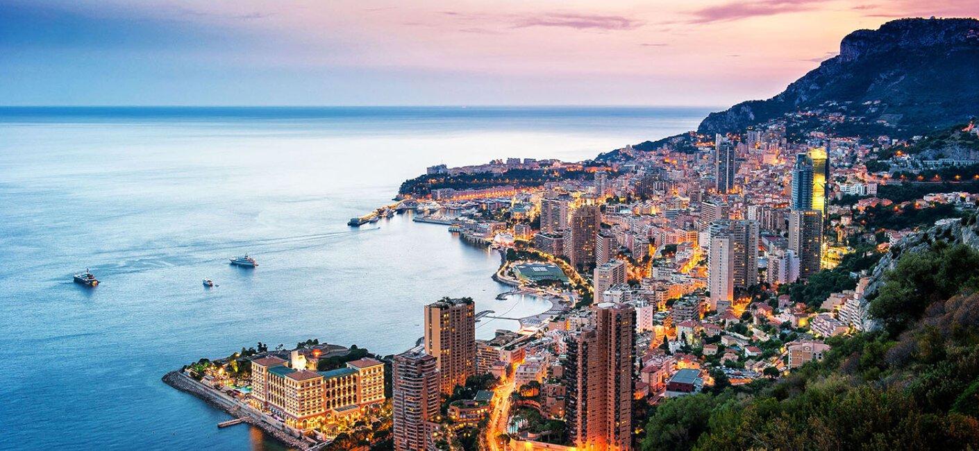 Monaco photo 2