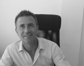 Michael Gräff