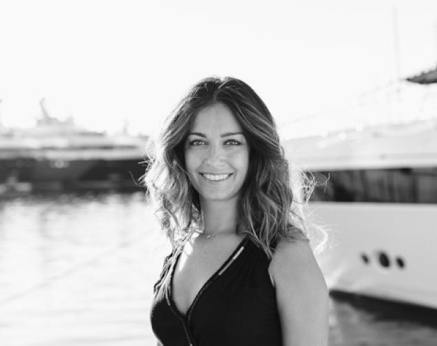 Céline  Pujol