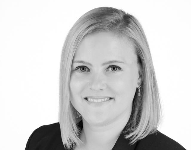 Kristen Engelmann-Klein